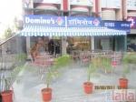 Photo of Domino's Pizza HSR Layout Bangalore