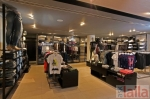 Photo of Van Heusen Faridabad Sector 35 Faridabad