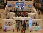 Photo of LG Shoppe Koramangala Bangalore