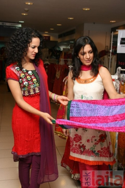 Catwalk store in bangalore dating 2