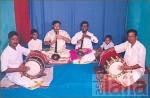 Photo of Subham Ganesan Marriage Catering Mandaveli Chennai