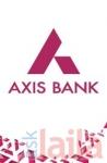 Photo of Axis Bank Yelahanka New Town Bangalore