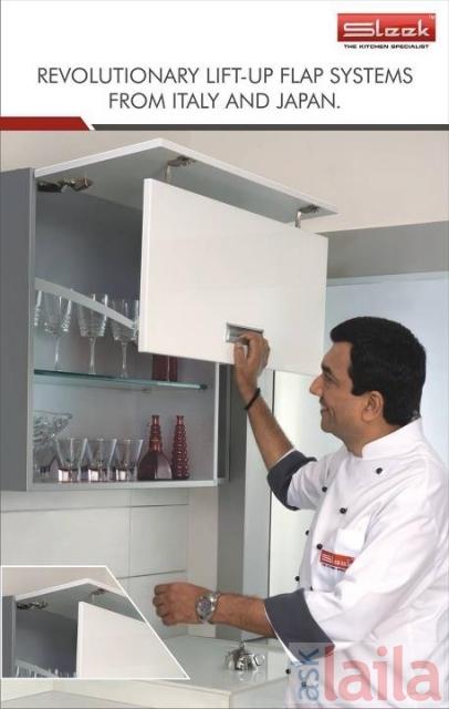 Vastu Kala Kitchen World Kalyan West Thane Vastu Kala Kitchen World Modular Kitchen Dealers