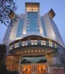 Photo of Seasons Restaurant T.Nagar Chennai