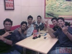 Photo of Domino's Pizza Frazer Town Bangalore