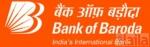 Photo of Bank Of Baroda Paschim Vihar Delhi