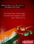 Photo of Vision Express Borivali West Mumbai