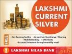 Photo of Lakshmi Vilas Bank Mount Road Chennai