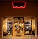 Photo of Levi's Store Madiwala Bangalore