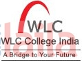 Photo of WLC College India Limited Khanpur Delhi