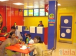 Photo of Domino's Pizza Jodhpur Park Kolkata