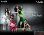 Photo of Sony Exclusive Gandhipuram Coimbatore