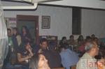 Photo of ਹਰਬਸ ਅਂਡ ਸਪਾਇਸ ਵਾਇਟਫੀਲਡ ਮੇਨ ਰੋਡ Bangalore