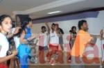फिगरिंअ फिटंएस, जया नगर 7टी.एच. ब्लॉक, Bangalore की तस्वीर