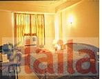 Photo of Hotel Indraprastha Karol Bagh Delhi