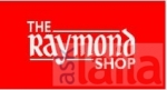 Photo of The Raymond Shop Kandivali West Mumbai
