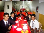 Photo of Frumix J.P Nagar Bangalore