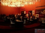 Photo of Crowne Plaza Electronic City Phase 1 Bangalore