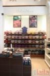 Photo of कलरप्लस फॅशन क्लोदिंग खान मार्केट Delhi