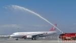 Photo of Air Arabia Avinashi Road Coimbatore