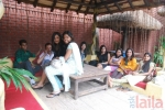 Photo of વાઈ.એલ.જી. સેલન કોરમંગલા 6ટી.એચ. બ્લોક Bangalore