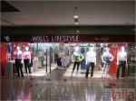 Photo of Wills Lifestyle Salt Lake Kolkata