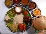 Photo of Tiffin Bar Whitefield Bangalore