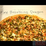 Photo of Pizza Hut Vijaya Nagar Bangalore