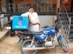 Photo of Domino's Pizza Greater Noida