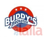 Photo of Buddys Broaster Okhla Industrial Area phase 3 Delhi