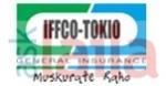 Photo of IFFCO Tokio General Insurance T.Nagar Chennai