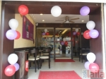 Photo of Cafe Coffee Day Basavanagudi Bangalore