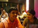 Photo of കെഫെ കഫീ ഡെ ബാസവനഗുഡി Bangalore