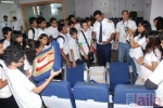 Photo of Jet Airways Airport Ahmedabad