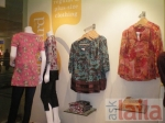 Photo of Mustard Clothing Koramangala Bangalore