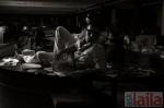 Photo of के.ए.जेड.ओ. सेक्टर 63 नोइडा Noida