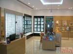 Photo of GKB Opticals Hiland Park Kolkata