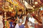 Photo of हल्लीमने मल्लेस्वरम Bangalore