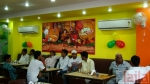 Photo of Dosa Plaza Malad West Mumbai