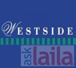 Photo of Westside Nampally Hyderabad
