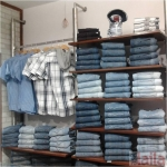Photo of Numero Uno Jeanswear Greater Kailash Part 1 Delhi