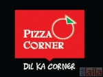 Photo of Pizza Corner Cox Town Bangalore