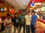 Photo of Nirula's Connaught Place Delhi