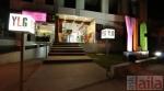 Photo of YLG Salon And Spa Vijaya Nagar Bangalore