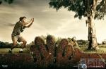 புகைப்படங்கள் பேனசோனிக் பிராண்ட் ஷாப் பனஷங்கரி 3ஆர்.டி. ஸ்டெஜ் Bangalore