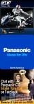 Photo of Panasonic Brand Shoppe Banashankari 3rd Stage Bangalore