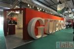 Photo of GUESS Ulsoor Bangalore