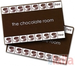 Photo of The Chocolate Room Saket Delhi