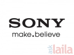 Photo of Sony World Satellite Ahmedabad