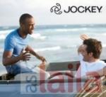 Photo of Jockey Exclusive Store Anna Nagar Chennai